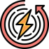 cropped-sähkösopimus_logo.png