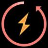 sähkösopimus-logo
